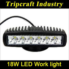 Light Bar For Motorcycle Wholesale Snowmobile Electronic Online Buy Best Snowmobile