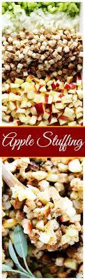 easy apple recipe delicious easy to make turkey