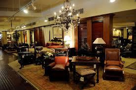 Home Furniture Stores Austin Tx Furniture Furniture Austin Tx Louis Shanks Houston Houston Tx
