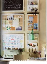 Office Wall Organization System by Pottery Barn Daily System Home Office Wall Organizer System