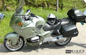 1999 bmw r1100rt 1999 bmw r1100rt photo and reviews all moto