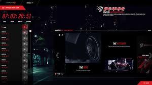 2018 dodge challenger srt demon hd wallpapers 2018 dodge challenger srt demon to debut at 2017 new york auto