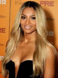 todays men black men hair cuts style fashion hairstyles loves fashionable long hairstyles for women