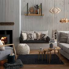 Amazing Of Perfect Home Decor Top Interior Designerscolor 20 Modern Interior Design Ideas Inspiring To Give Character To