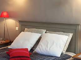 chambre d hote agay chambre d hôtes manoir de l isle ploumilliau 22300