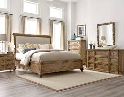 rent to own bedroom furniture queen bedroom sets rent to own bedroom furniture online rent to