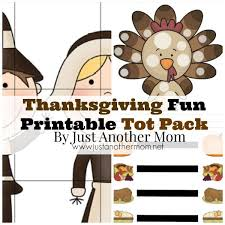 215 best thanksgiving preschool ideas images on