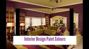 interior design picture interior design paint colours youtube