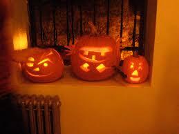 spirit halloween danbury ct brooklyn evan kessler dot com