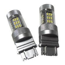 3157 Led Light Bulbs by Compare Prices On 4057 Led Bulb Online Shopping Buy Low Price
