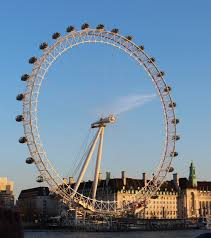 family friendly restaurants covent garden london duck tours a quirky and family friendly tour of london