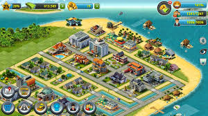 hack mad skills motocross 2 city island 3 building sim v1 0 7 mod money download free 4 all