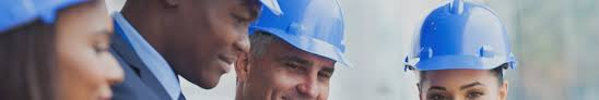 Construction Estimating Classes by Cost Estimating In Building Construction Certificate Pace Cps