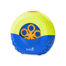 Summer Cradling Comfort Baby Bath Summer Infant Bath Tubs U0026 Accessories From Buy Buy Baby