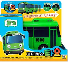 best toddler toy deals black friday rogi from the tayo set 11 50 this belongs to isaac pinterest