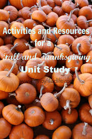 thanksgiving curriculum preschool 17 best images about free thanksgiving printables for preschool