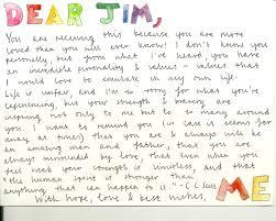 cute love letters for boyfriend kyen