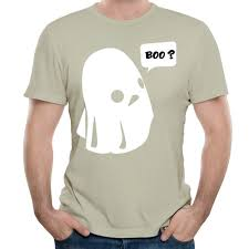 halloween boo popularne halloween boo ghost kupuj tanie halloween boo ghost