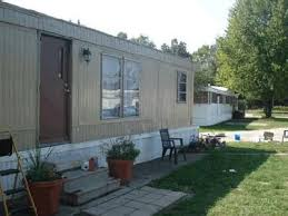 43 best mobile home ideas images on pinterest mobile homes home
