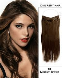 secret hair extensions secret hair extensions cheap flip in human hair extensions