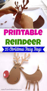 298 best christmas images on pinterest christmas activities