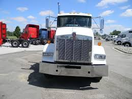 kenworth t800 trucks for sale kenworth t800 in holland mi for sale used trucks on buysellsearch