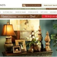 Home Decor Stores Greenville Sc by Kirkland U0027s Department Stores 649 Haywood Rd Greenville Sc