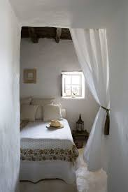 118 best interiores formentera images on pinterest live outdoor