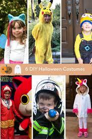 Tv Halloween Costumes 6 Diy Halloween Costumes U2022 Inspired