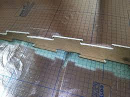 wood flooring underlay review selitac aqua stop fitmywoodfloor