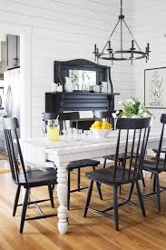 Small Dining Rooms Ideas Nice Nice Home Dining Rooms Dining Room Home Planning Ideas
