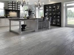 modern wood flooring home design ideas and pictures