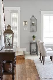 Nice Livingroom Nice Grey Paint Colors For Living Room Benjamin Moore Pelican Grey