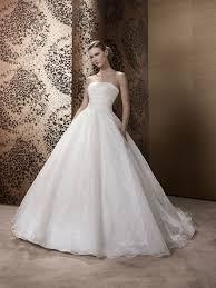 Pronuptia Wedding Dresses 2013 Wedding Dress By Pronuptia Paris Kf01