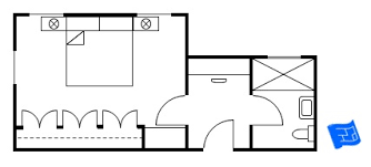 master bedroom bathroom floor plans master bedroom floor plans