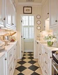 the 25 best small galley kitchens ideas on pinterest kitchen