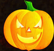 high resolution halloween images picture pumpkin halloween holiday