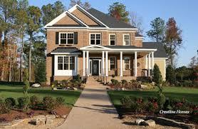 greg richardson of crestline homes a respected custom home builder