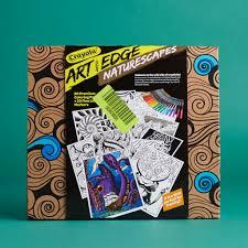 target arts u0026 crafts kit subscription for kids u2013 may 2017 my