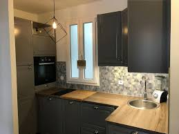 cuisine 3m2 rénovation d une cuisine dans un appartement 18