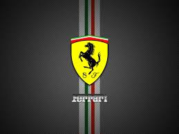 ferrari logo sketch trololo blogg b logo wallpaper