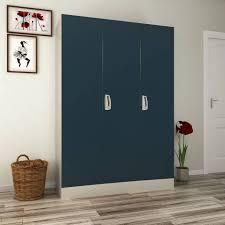 home interior design godrej godrej interio slimline 3 wl metal almirah price in india buy