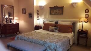 chambre villa chambres d hôtes villa les hortensias chambres d hôtes pont croix