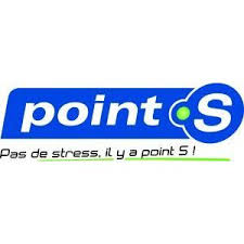 point s siege social franchise point s dans franchise garage centre auto