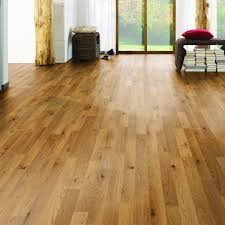 Click To Click Laminate Flooring Startright Honey Oak Laminate Laminate Carpetright