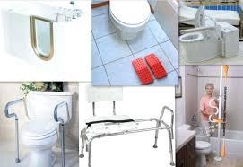 Senior Bathtubs Bathtub Modifications For The Elderly U2013 Modafizone Co