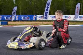 drake cars 2015 meet talan drake and his go kart wsj