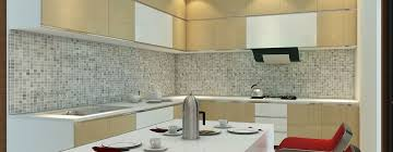 used kitchen cabinets in pune highly impressive modular kitchen designs for modern homes