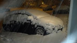nissan leaf in snow disable traction control for winter situations priuschat