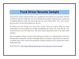 beautiful cdl truck driver cover letter ideas podhelp info